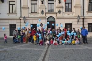 2014.04.02 Veszprém