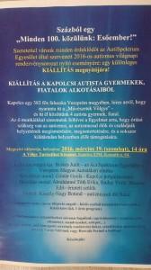 plakát végleges